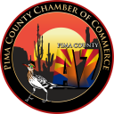 Pima County Chamber of Commerce